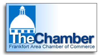 Frankfort Chamber of Commerce Member Logo - Click to their site
